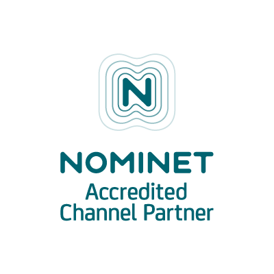 nominet uk accredited registrar